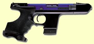 HaemmerliSP20