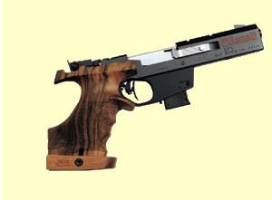 MP 90 S