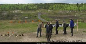 2015-07-07-Terningmoen-2