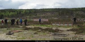 2015-07-07-Terningmoen-4