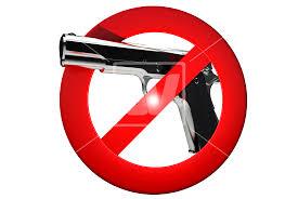 skyteforbud